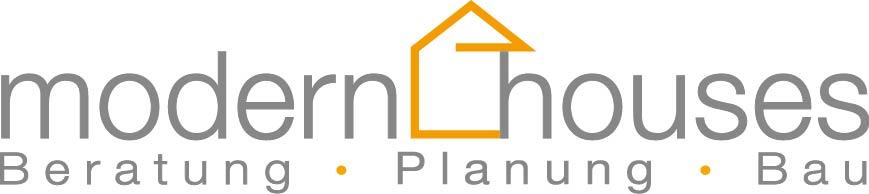 Modernhouses - Ihr Partner für den massiven Hausbau